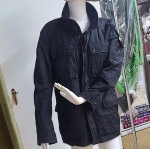 $43*Extra 50%OFF Strellson Jacket